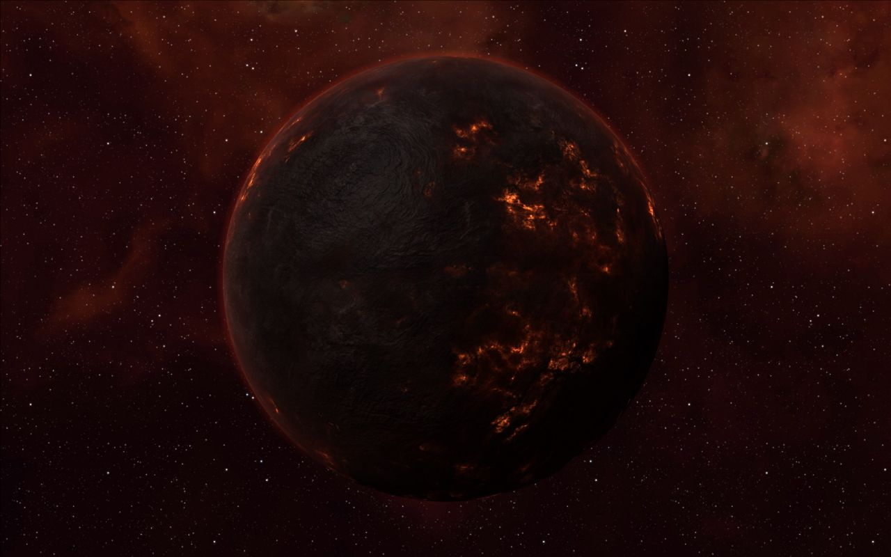 eve online planets-#14