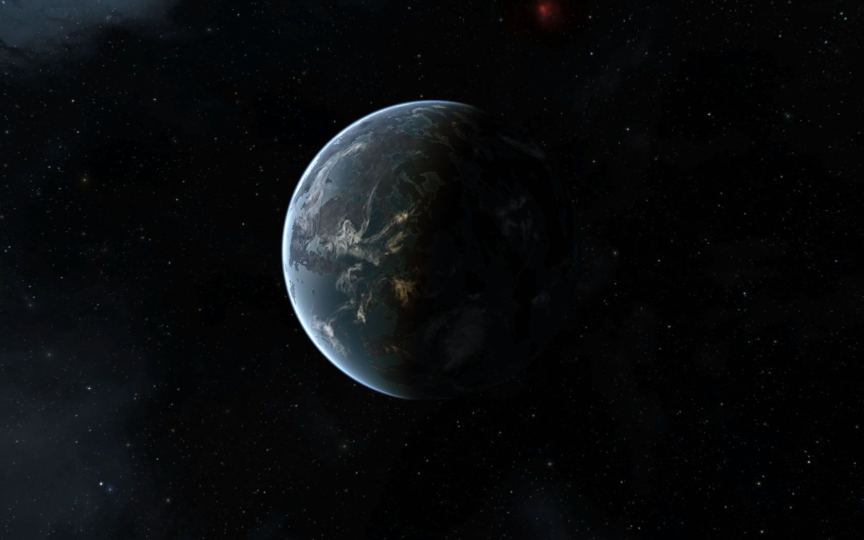 eve online planets - photo #9