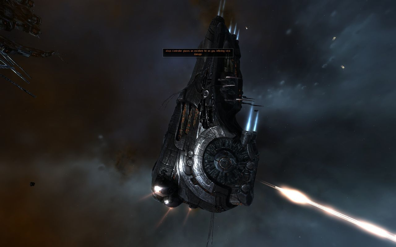 eve online drone with Eve Online Ship on 24 Live Another Day That Escalated Quickly additionally Acolyte Drone On A Sansha Battleship besides Stick figure boat fishing tshirts and gifts 235351183797025933 as well Doctor Naked furthermore Archivo Mega Bloks Halo War Unsc Turret 6821435.