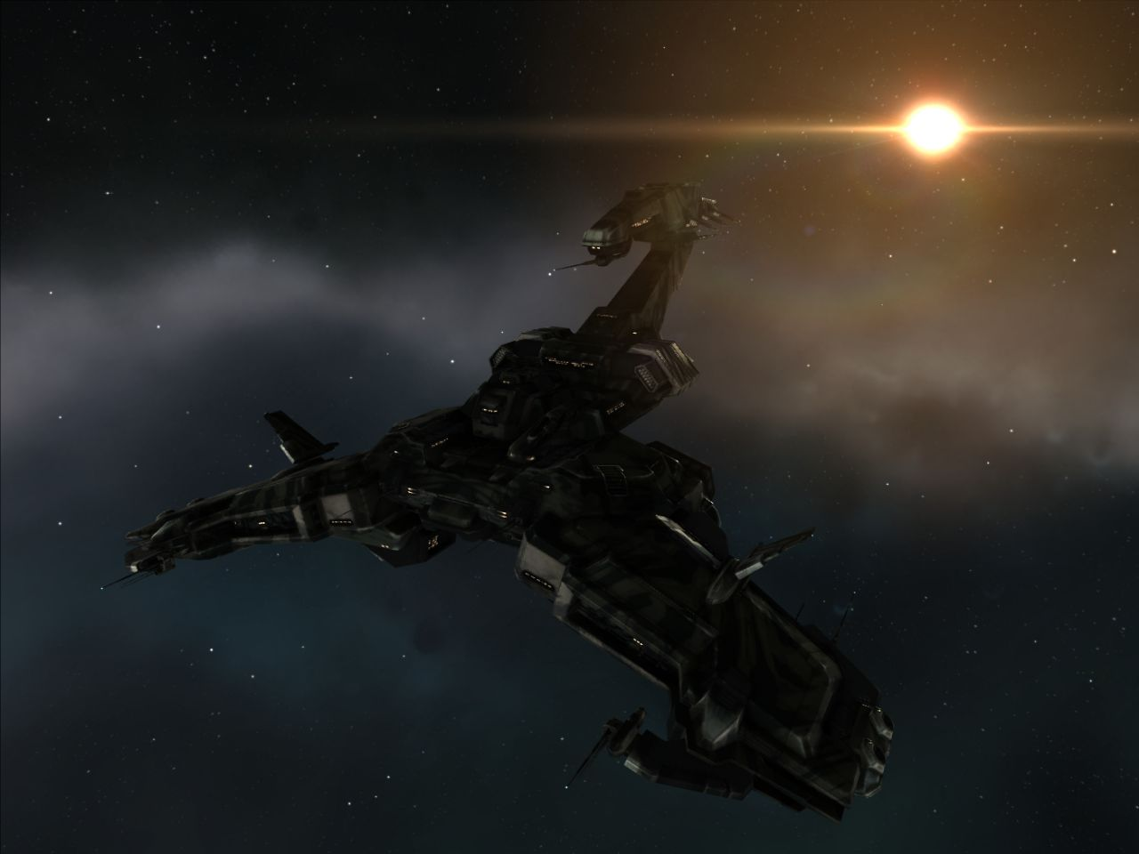 EVE Online (PC) 08082011070851faction-ship-scorpion-navy-issue-535
