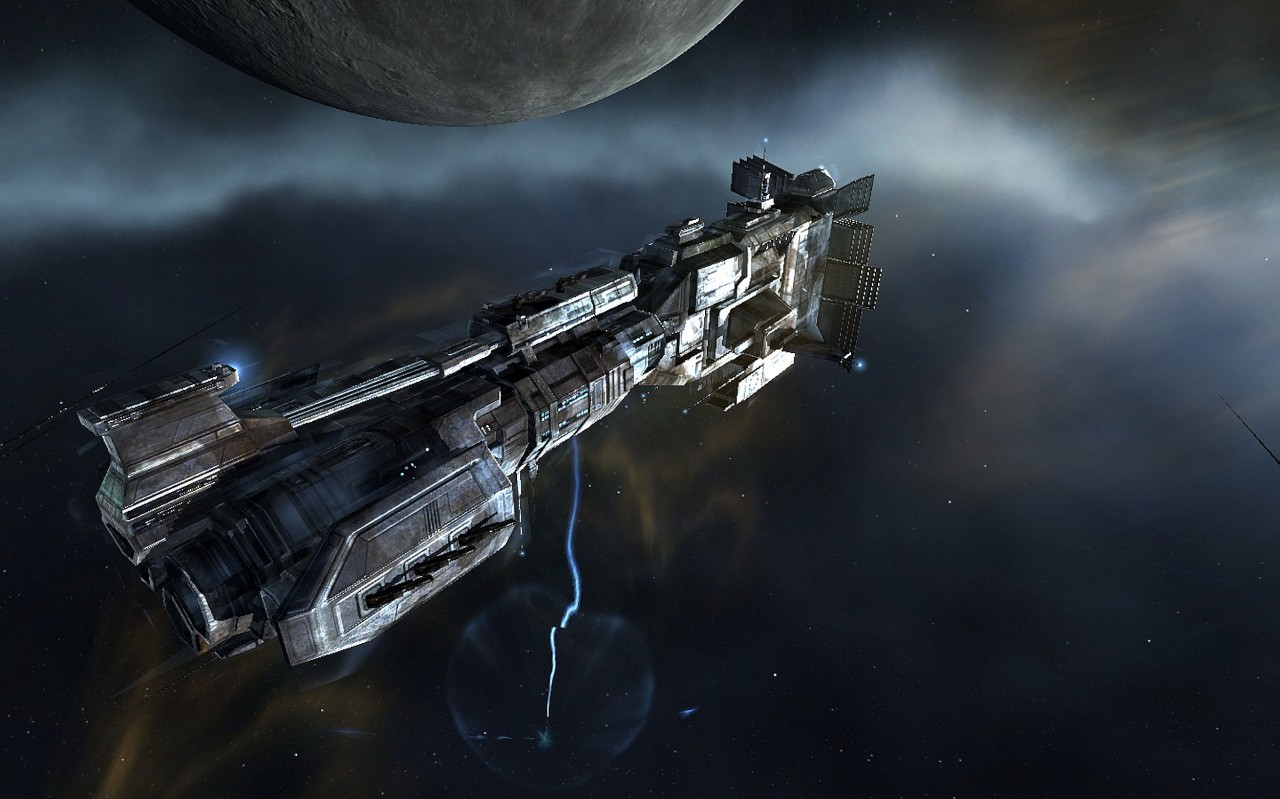 EVE Online (PC) 0_01052010060346claymore_3