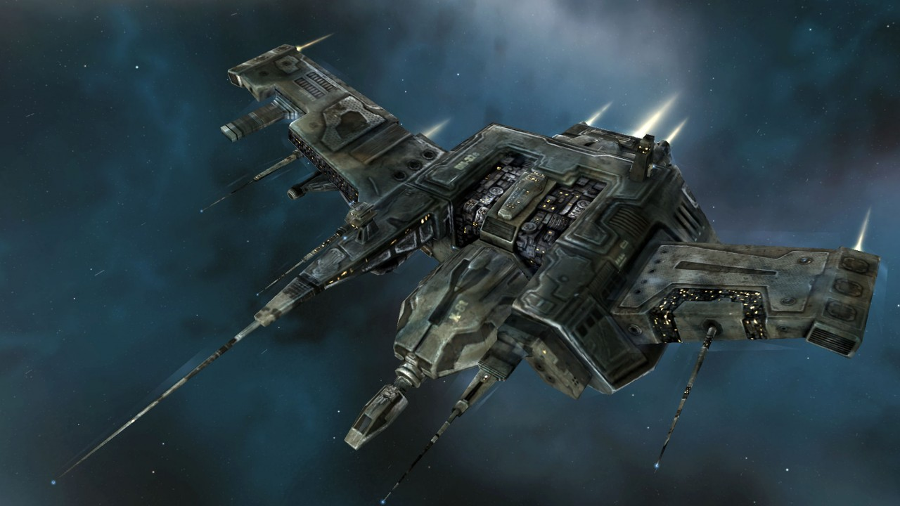 EVE Online (PC) 0_04022010122952a_good_side_of_the_best