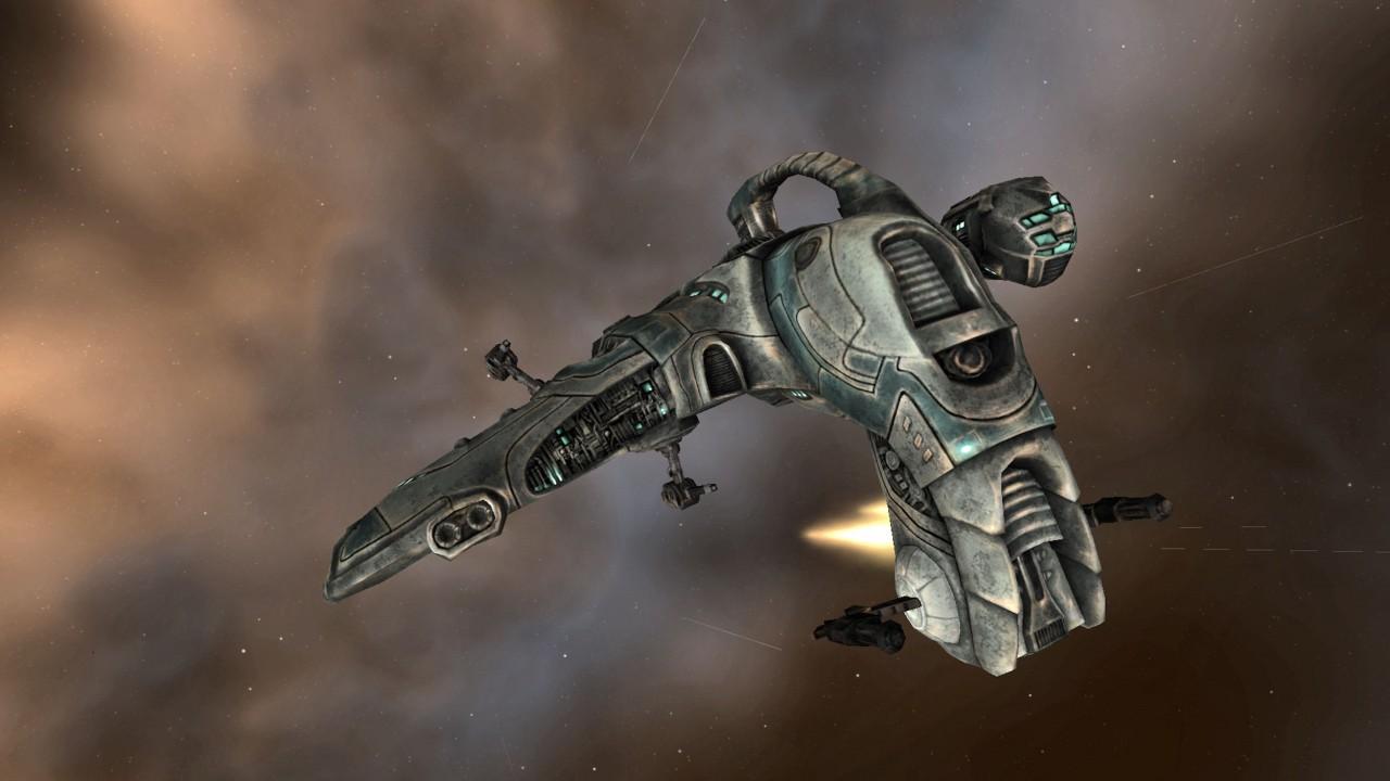 EVE Online (PC) 0_13022010105612velator_2