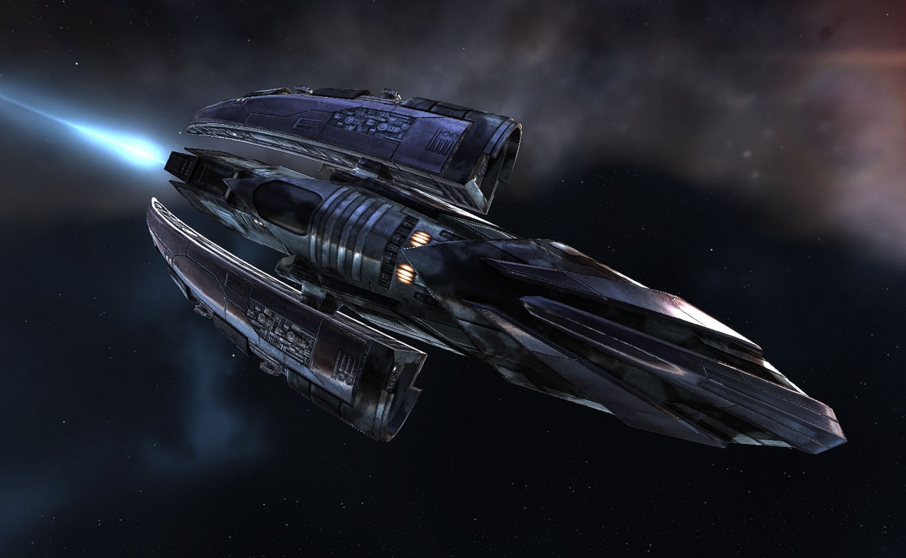 cruor | faction ships | frigates 0_13092011010534crour_5.jpg ...