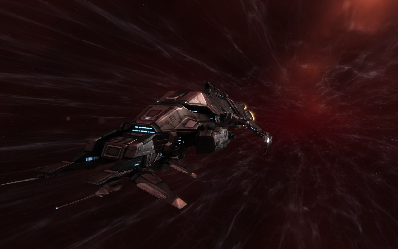 EVE Online (PC) 0_170120110916572011.01.17.01.47.33