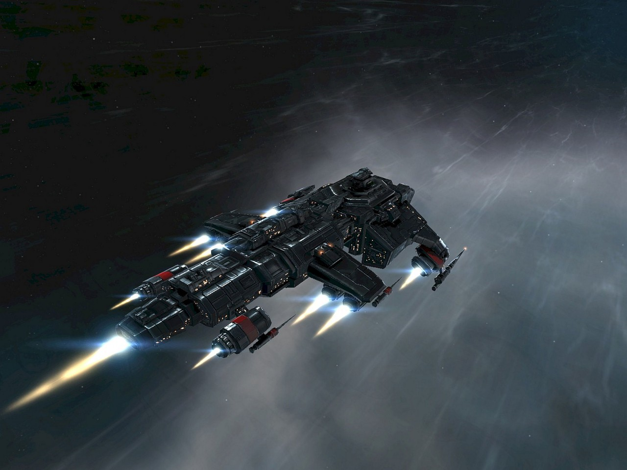 EVE Online (PC) 0_19032011125137command_performance_1