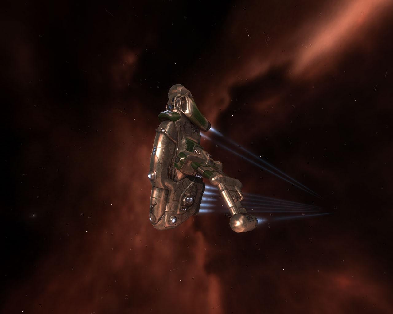 EVE Online (PC) 0_Helios3