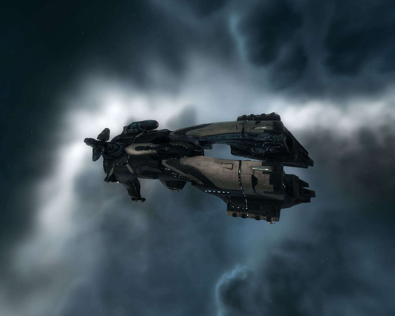EVE Online (PC) 0_NavyMega3