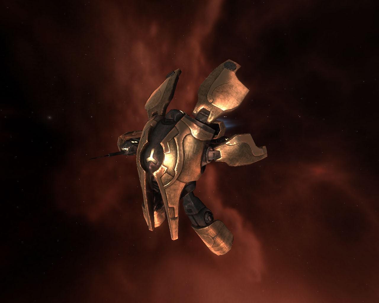 EVE Online (PC) 0_Nemesis4