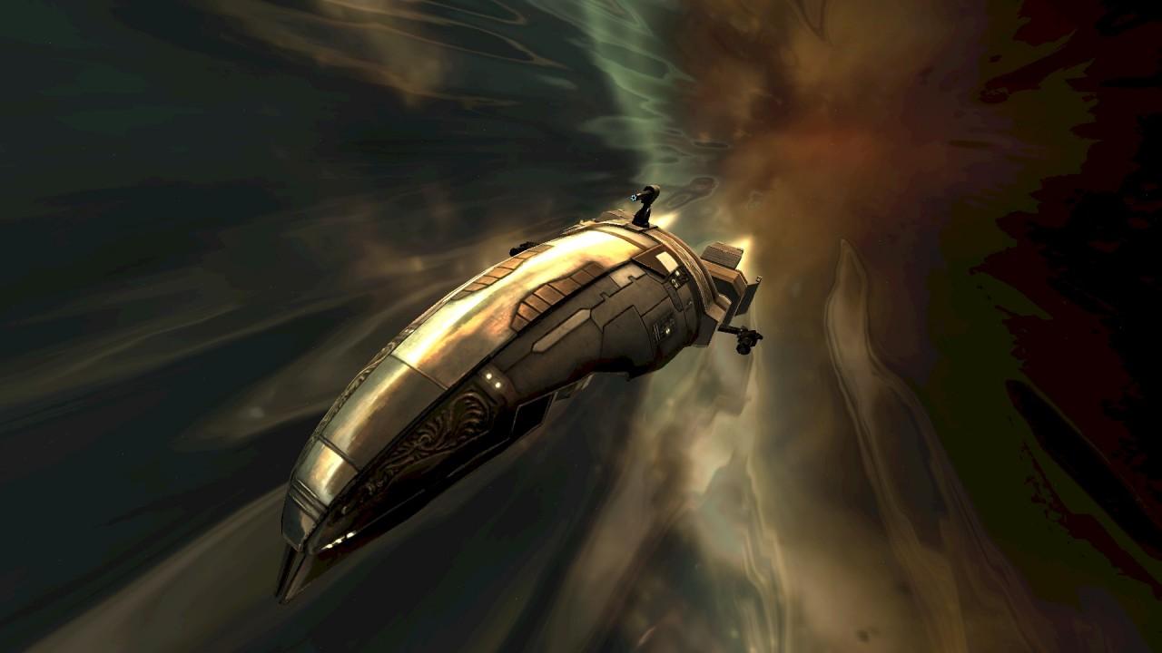 EVE Online (PC) 0_amarr_ship_4