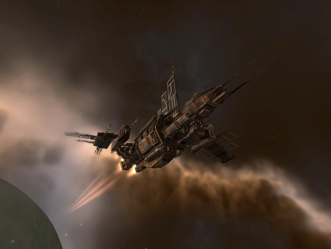 EVE Online (PC) 0_cheetah_04