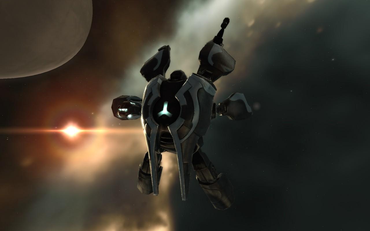 EVE Online (PC) 0_eve_tristan4