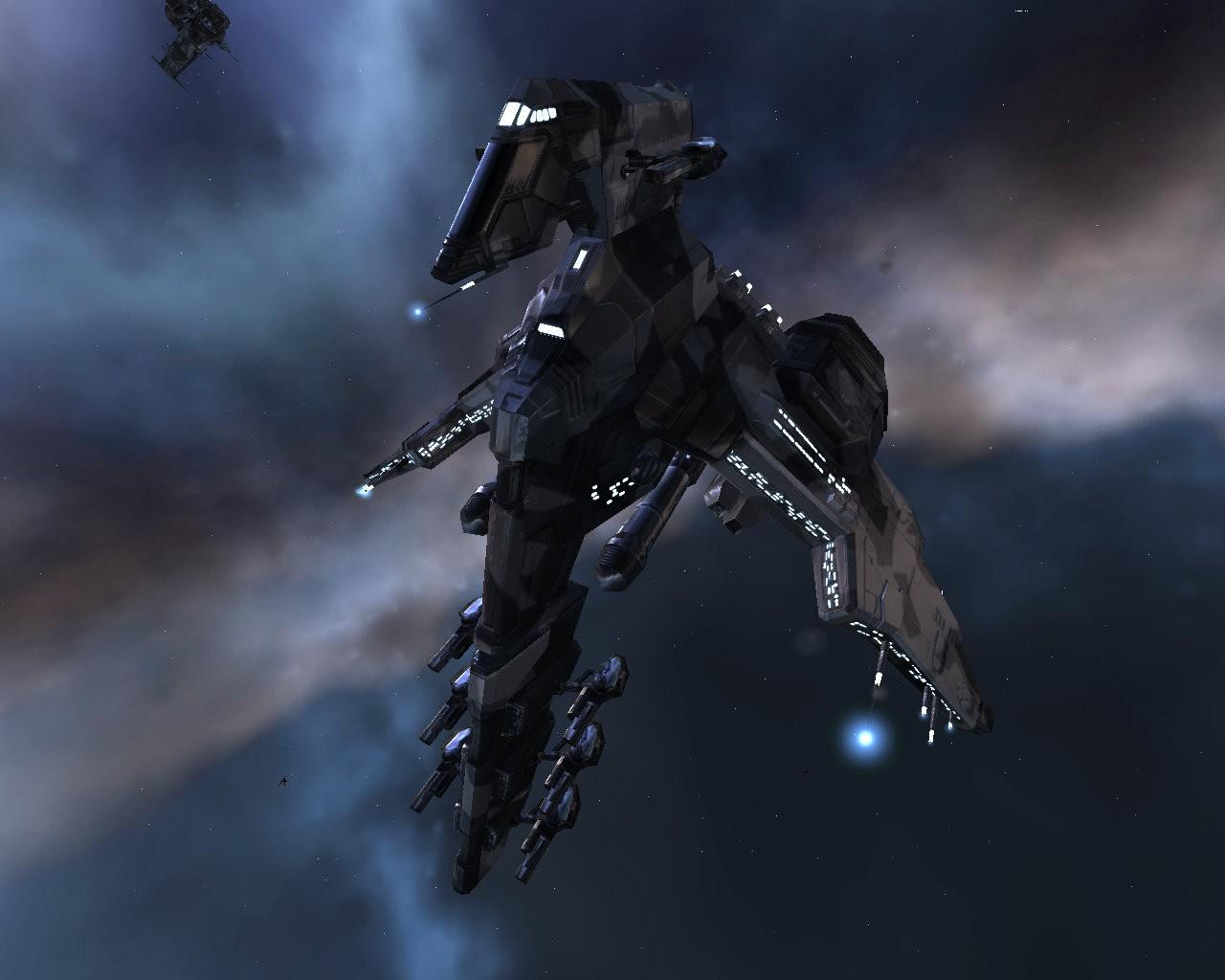 EVE Online (PC) 0_harpy_new_colour_scheme