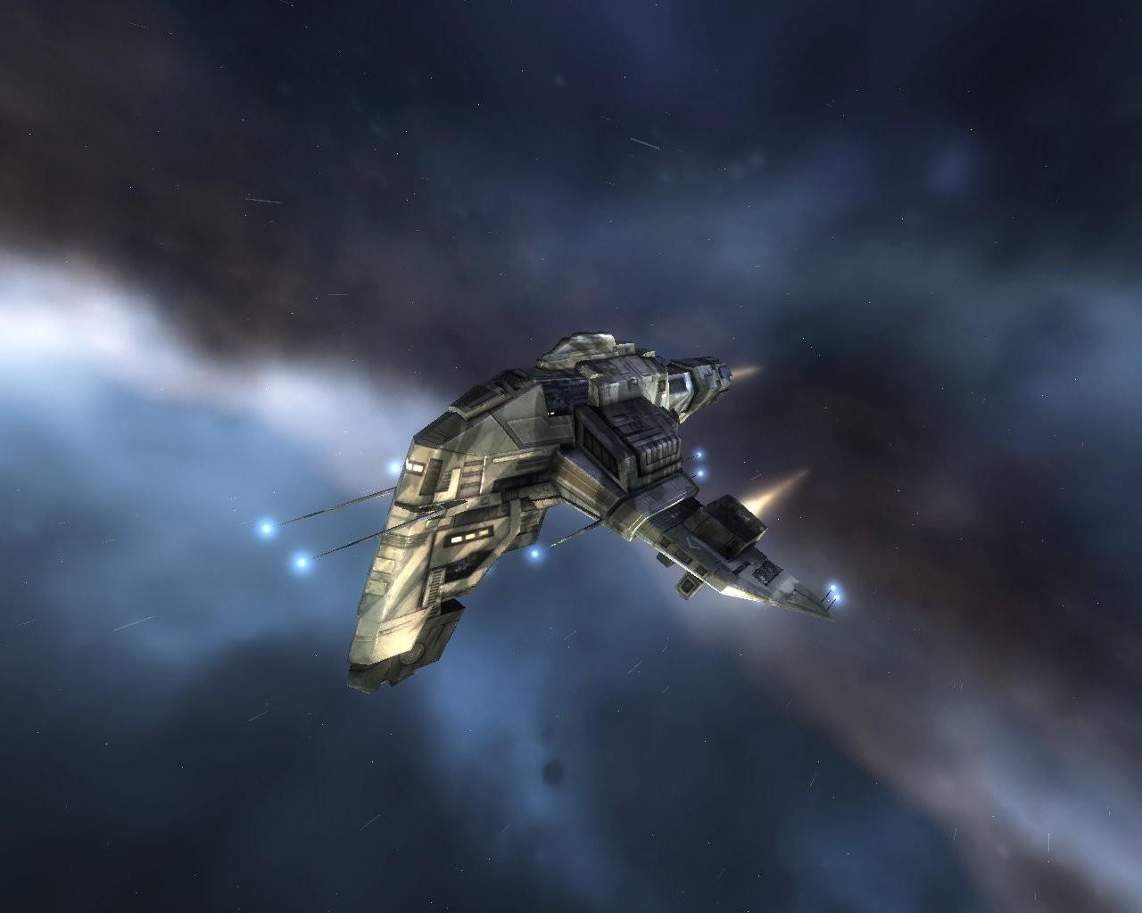EVE Online (PC) 0_hookbill_front