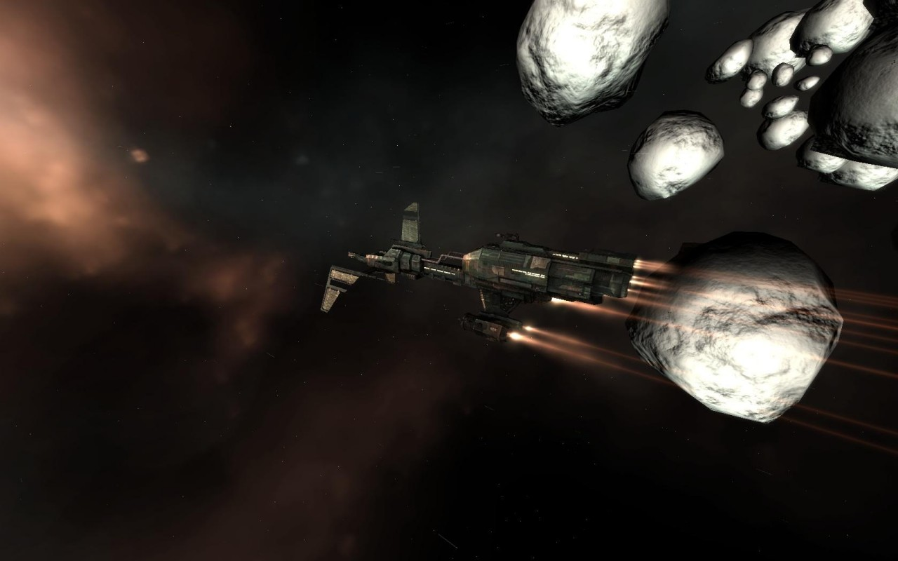 EVE Online (PC) 0_scythe_fleet_issue_2