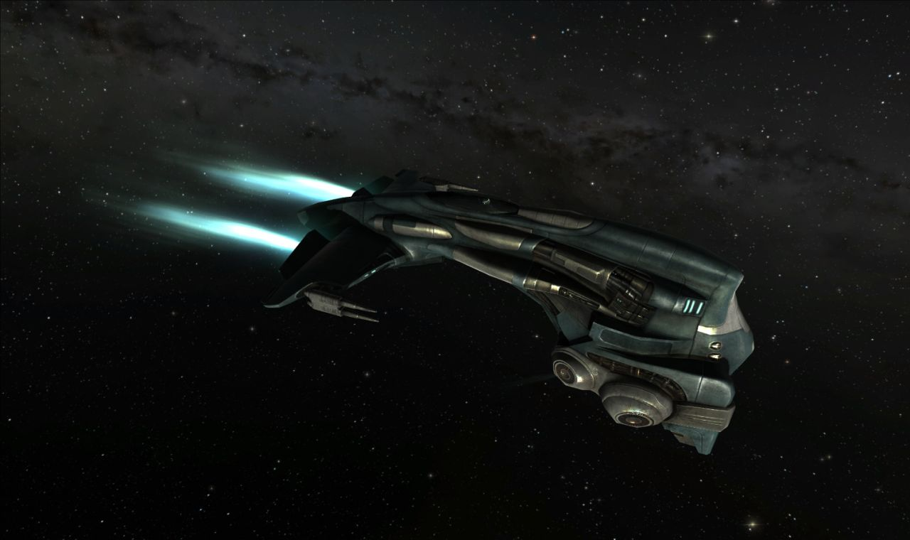 drone online with Eve Online Ship on Images Of Bee in addition 274943525 besides Xkatedral bigcartel further Ps4 225529 Project CARS 2 Collectors Edition PlayStation 4 together with Talk Transformers  The Game  Windows.