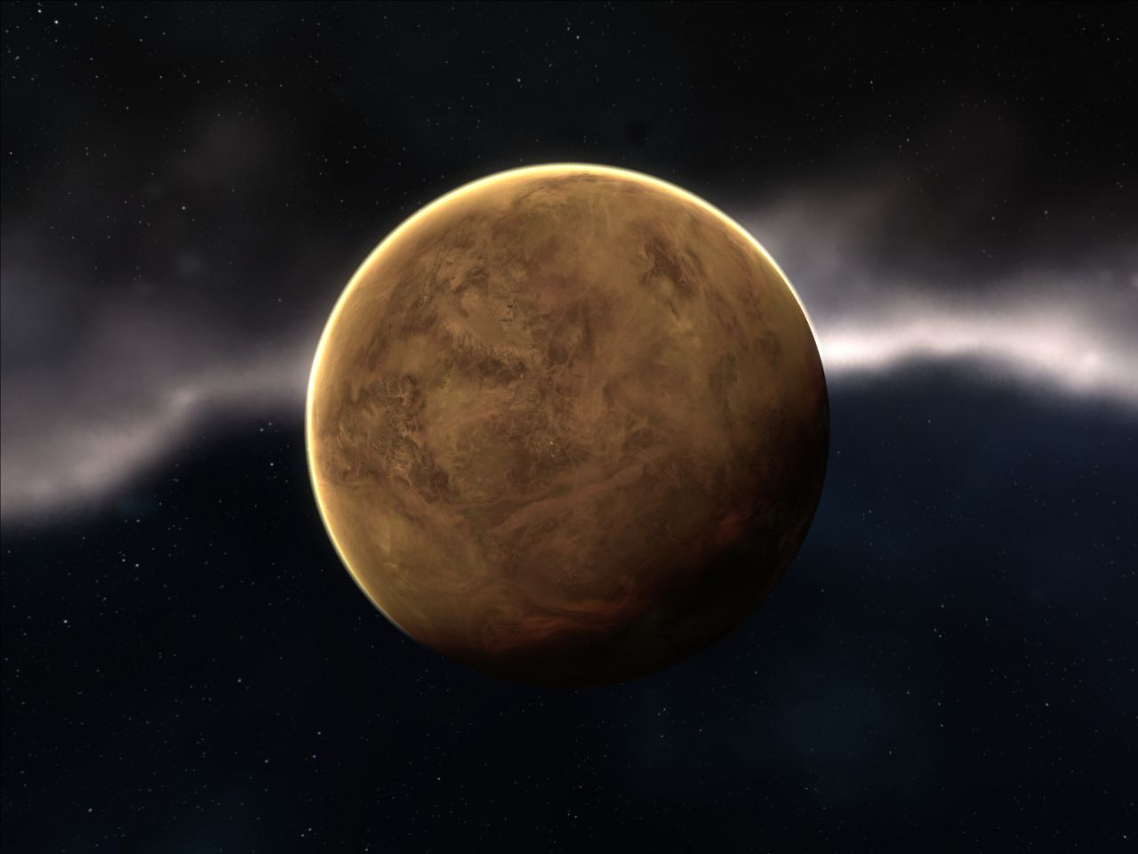 eve online planets - photo #12