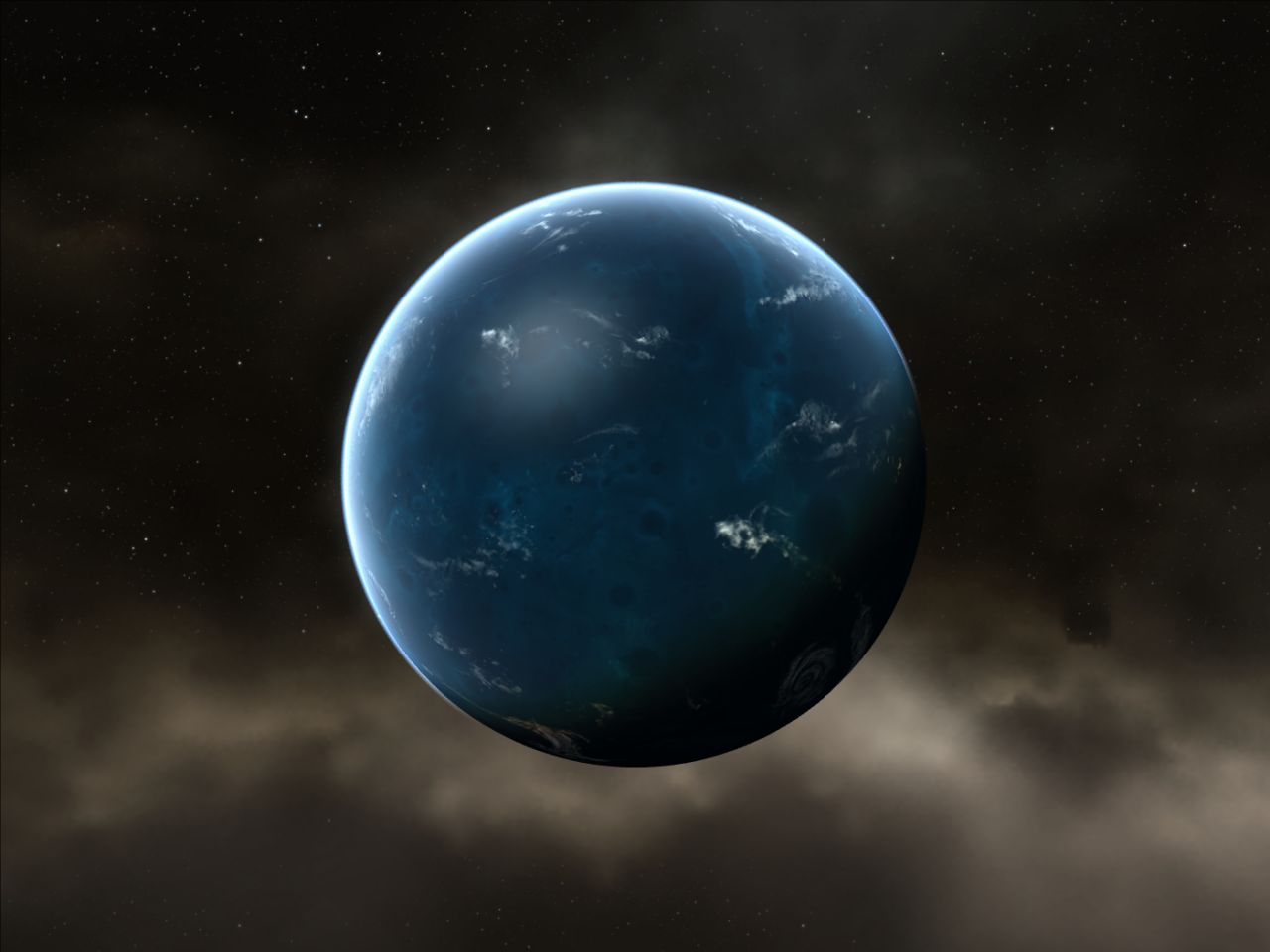 eve online planets - photo #26