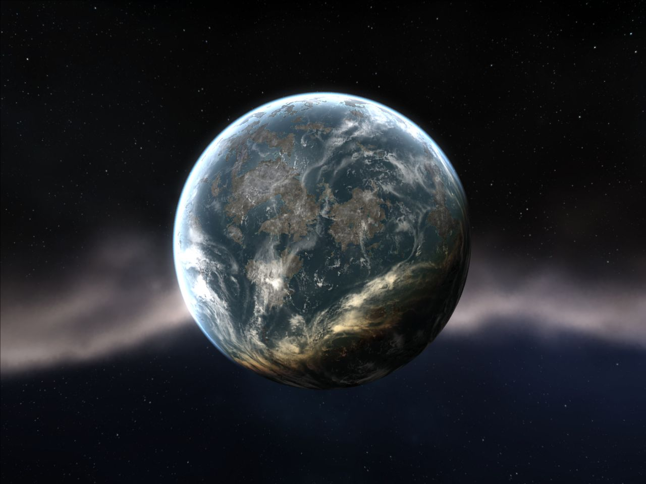 eve online planets-#main