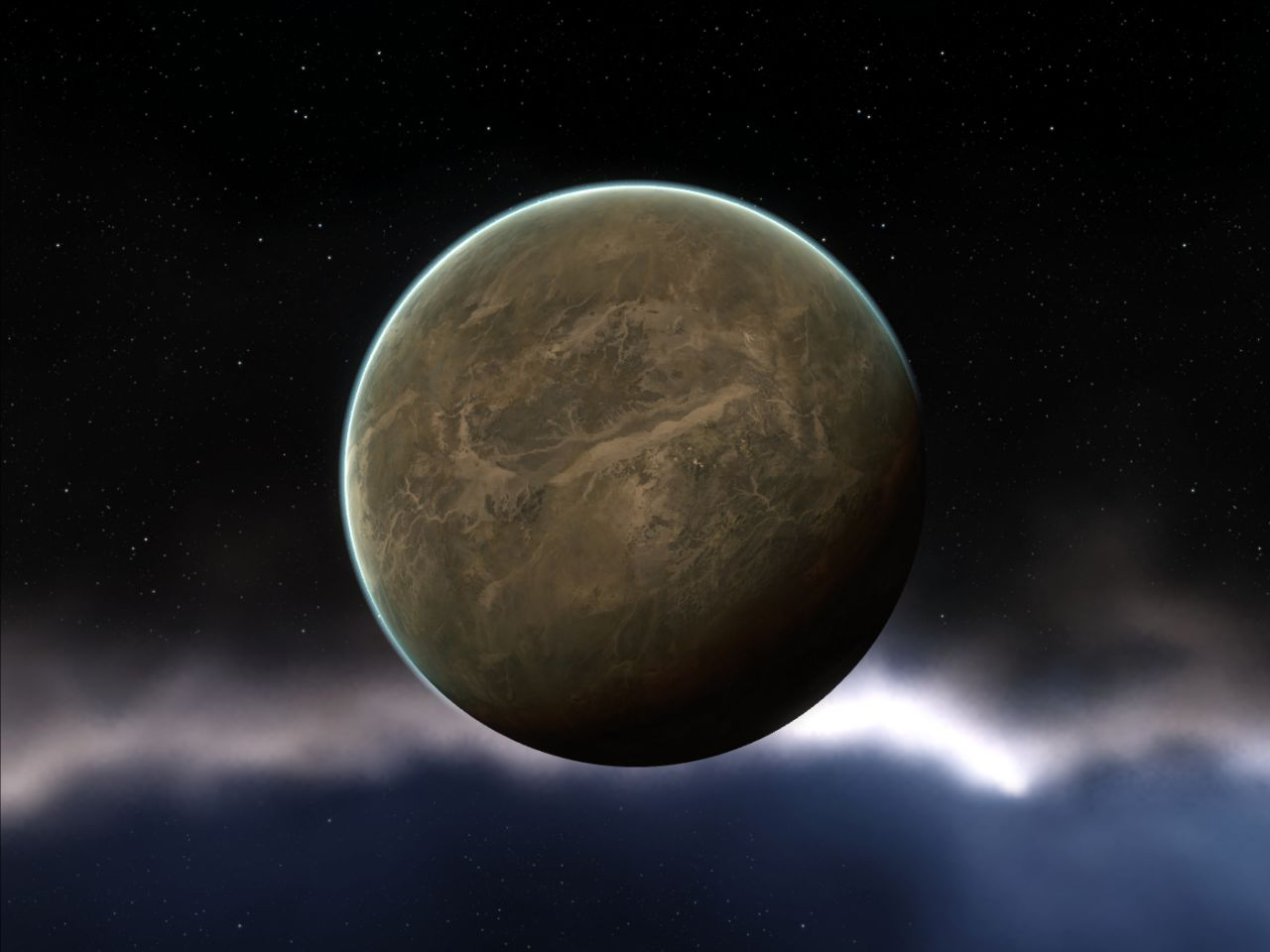 eve online planets - photo #17