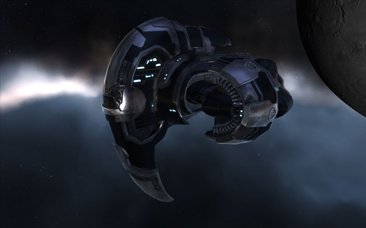 EVE Online (PC) 23102011030422anathema-amarr-covert-ops-490
