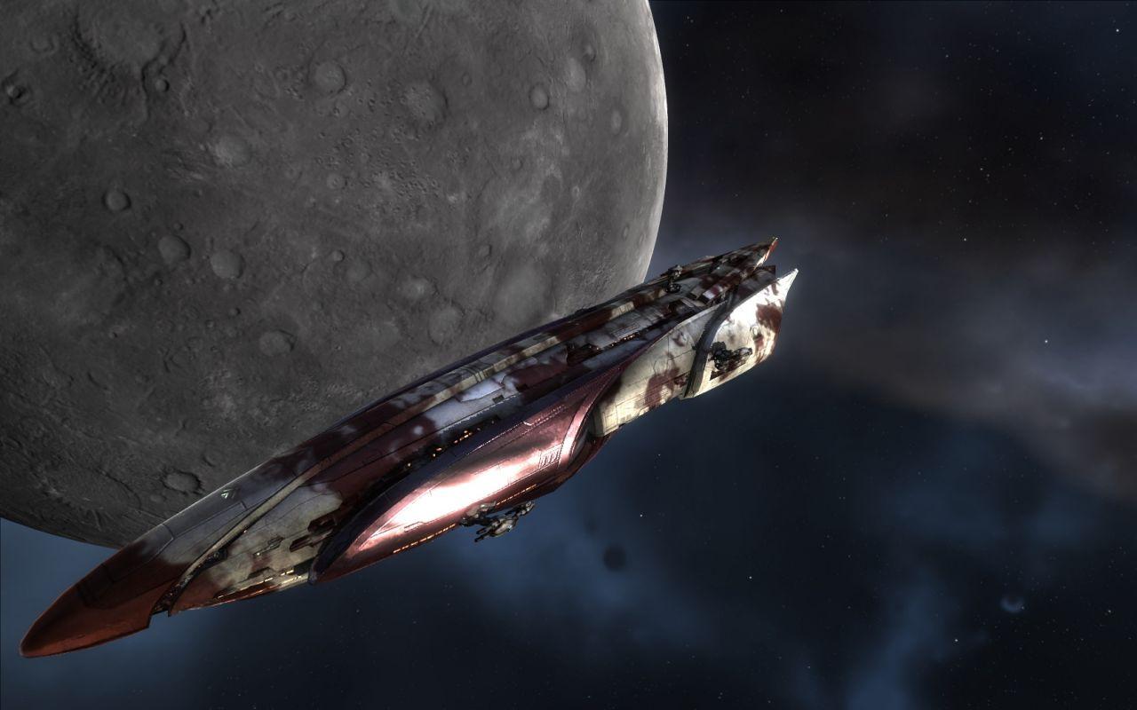 23102011043925ashimmu-faction-ship-cruis