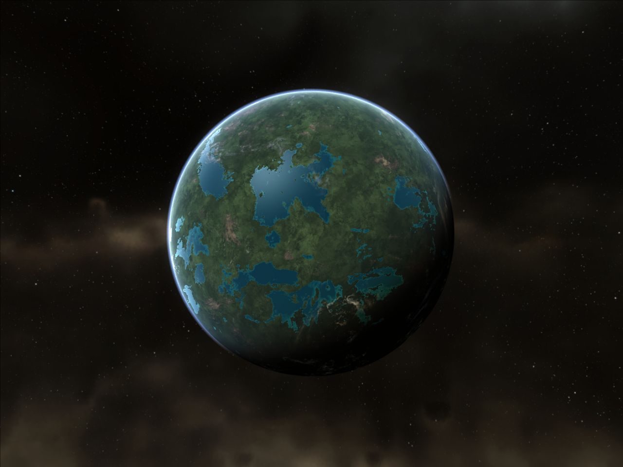 eve online planets - photo #38