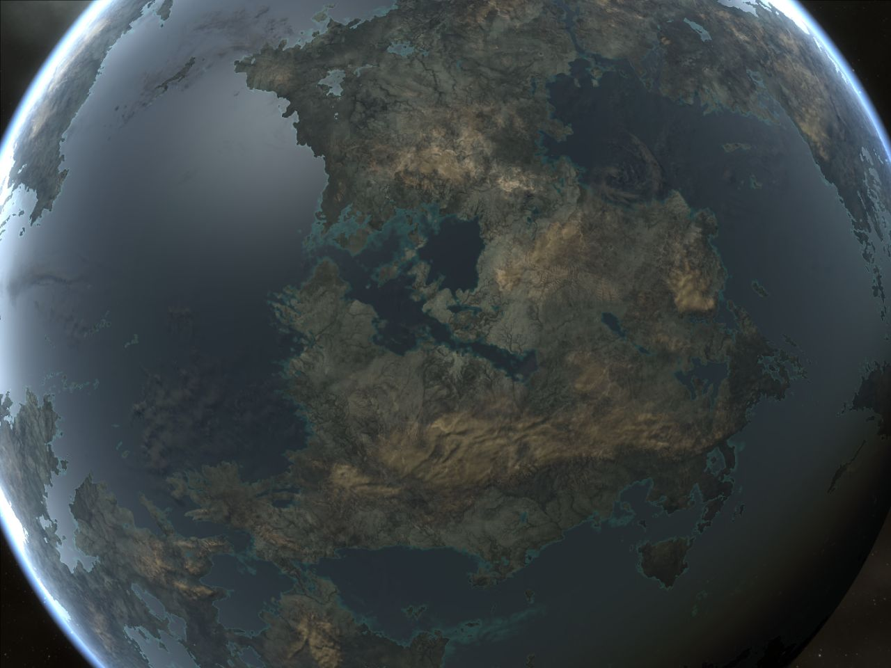 eve online planets - photo #22