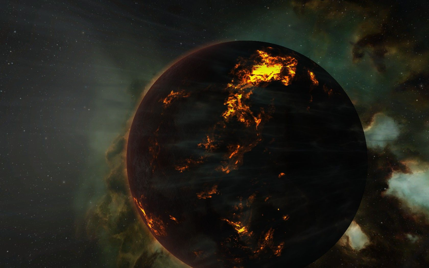 eve online planets-#30