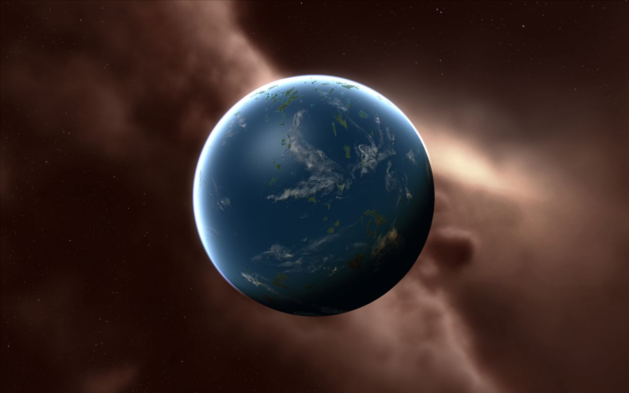 eve online planets - photo #20