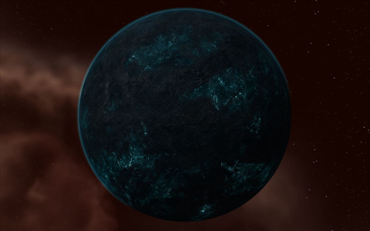 eve online planets - photo #15