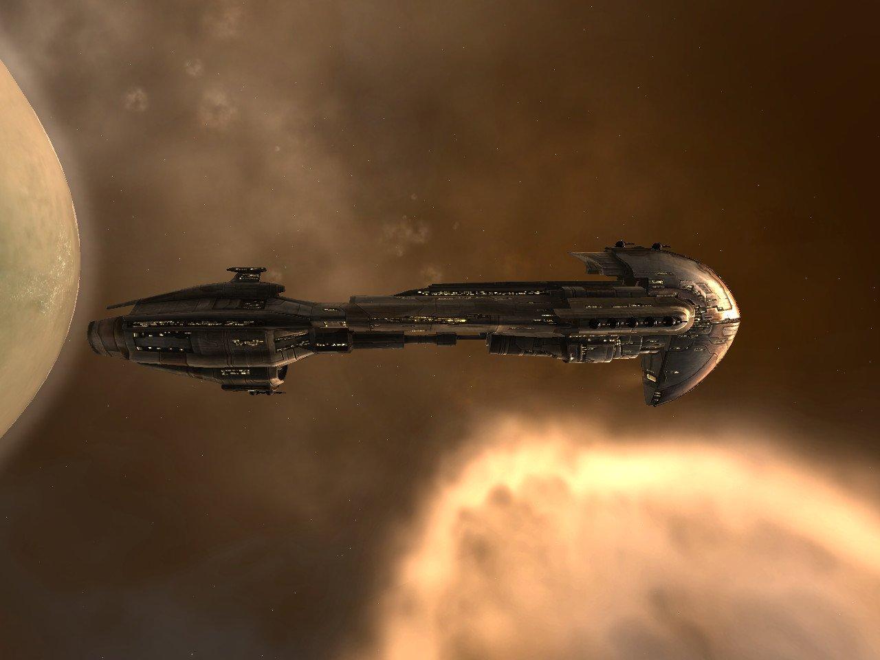 EVE Online (PC) Amarr-armageddon-2