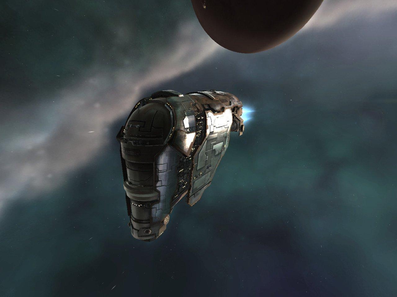 EVE Online (PC) Amarr-augoror-1