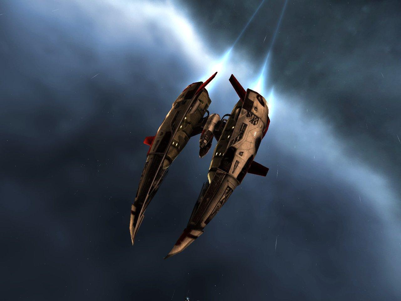 EVE Online (PC) Amarr-crusader-3