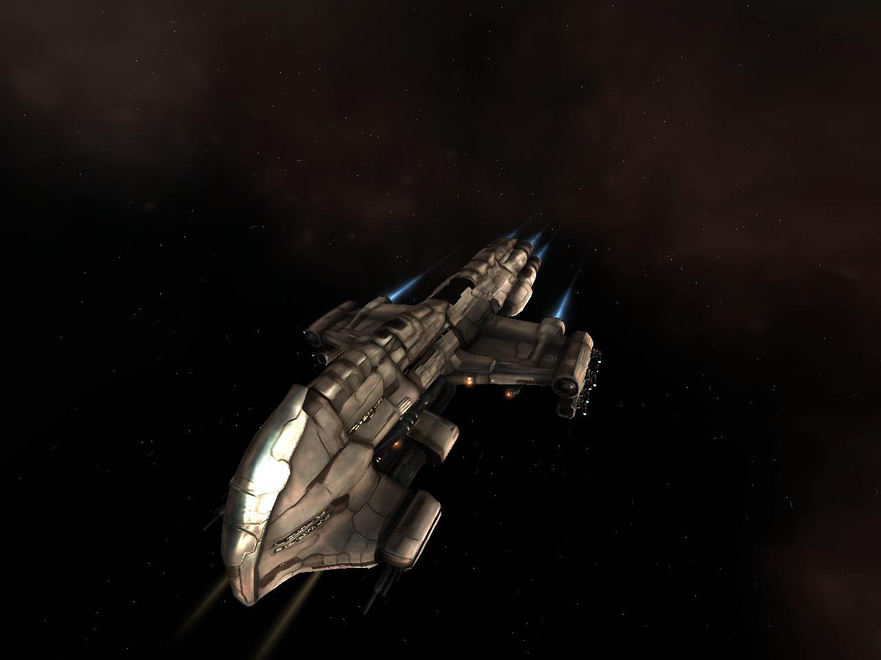 EVE Online (PC) Amarr-harbinger-3