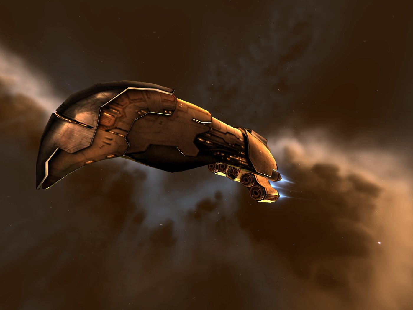 EVE Online (PC) Amarr-heavy-assault-zealot-1