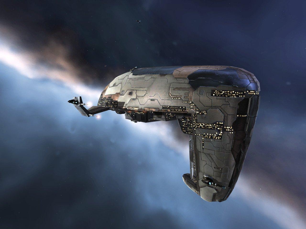 EVE Online (PC) Amarr-maller-2
