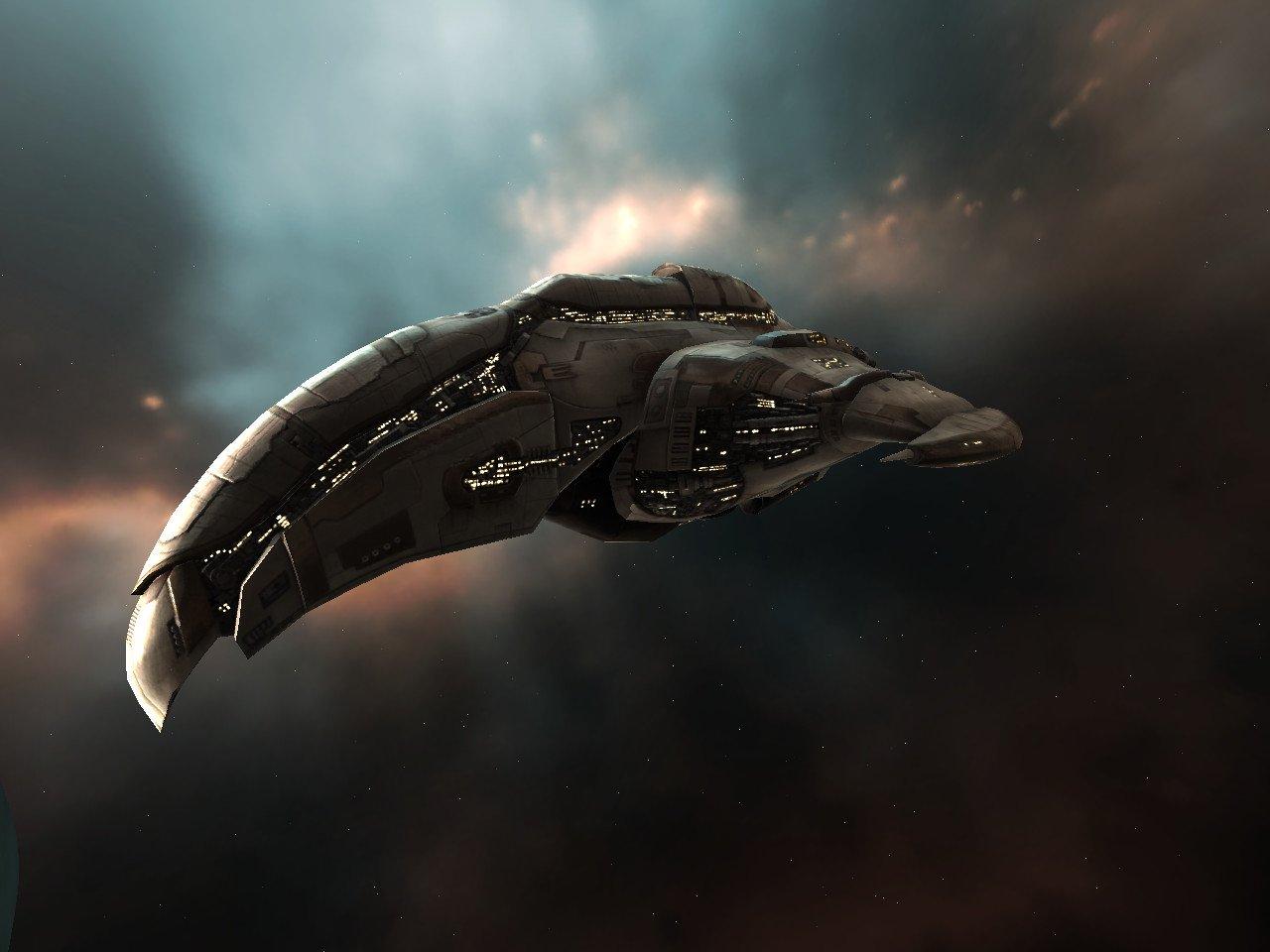 EVE Online (PC) Amarr-prophecy-4