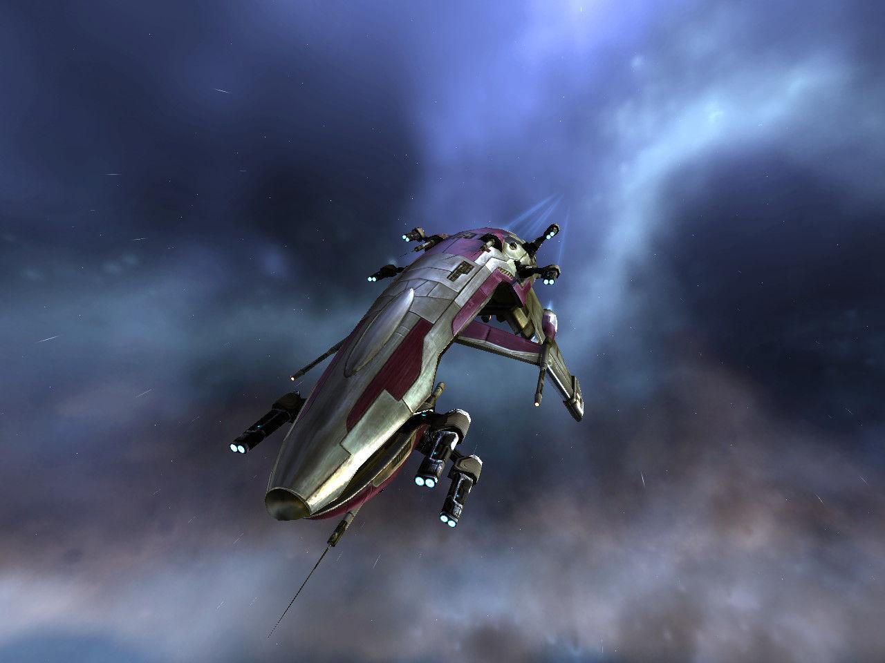 EVE Online (PC) Amarr-retribution-2