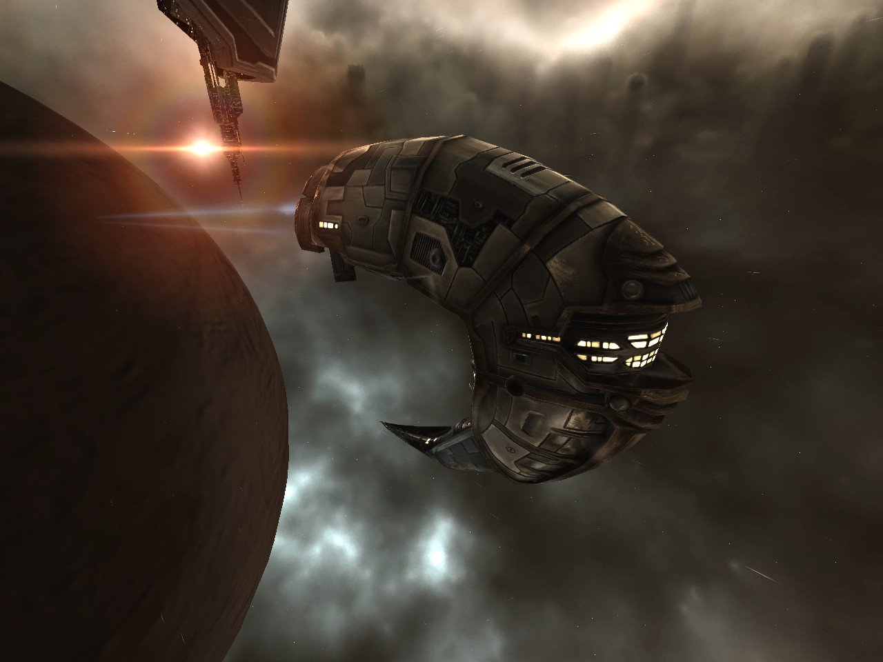 EVE Online (PC) Amarr-tormentor-4