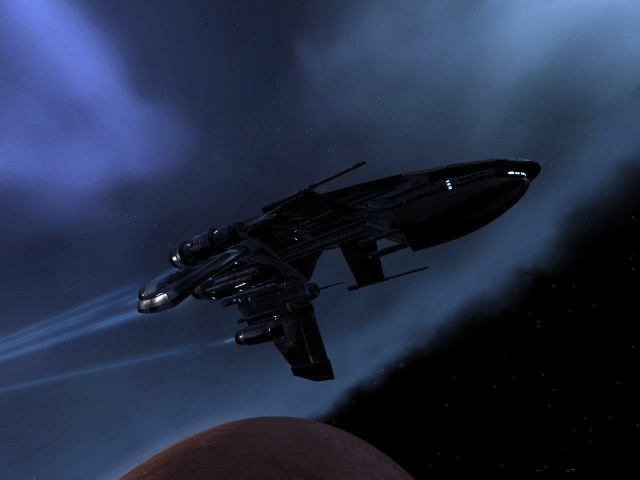 EVE Online (PC) Amarr-vengeance-3