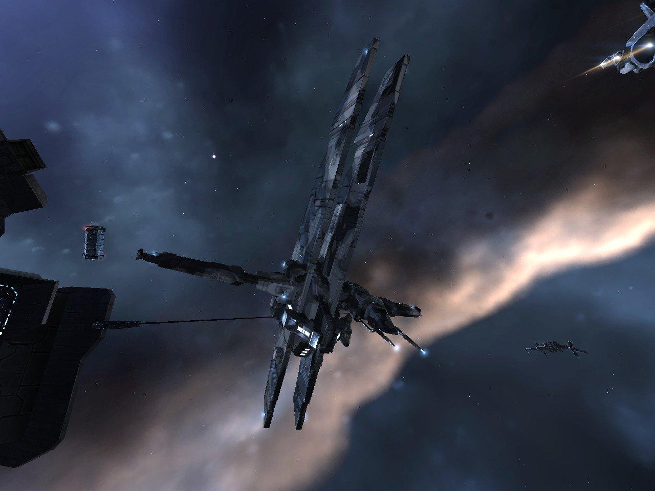 EVE Online (PC) Caldari-buzzard-4