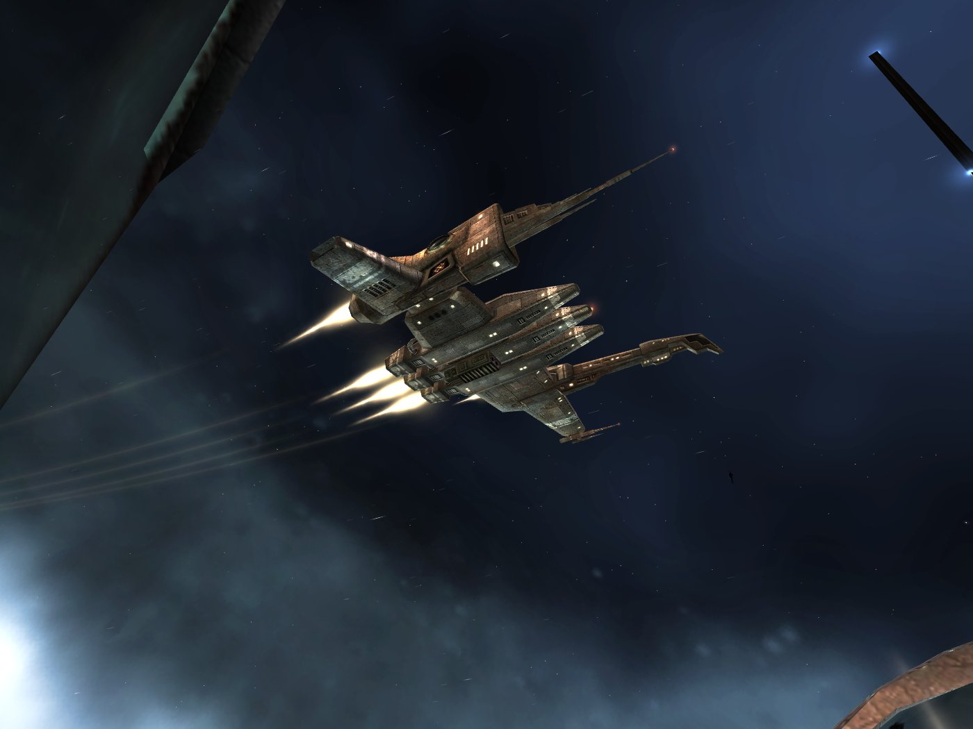 EVE Online (PC) Caldari-covert-ops-manticore-6