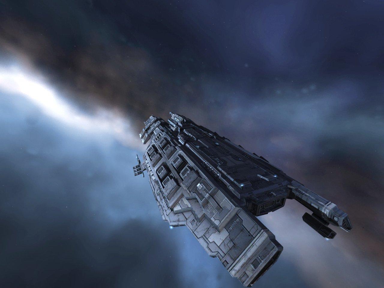 EVE Online (PC) Caldari-drake-2