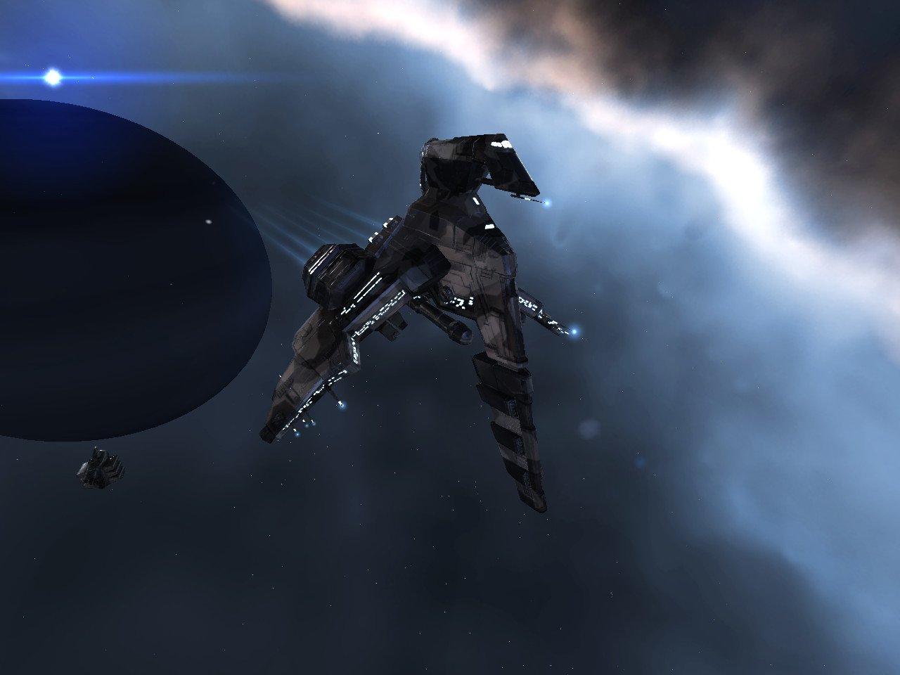 EVE Online (PC) Caldari-hawk-1