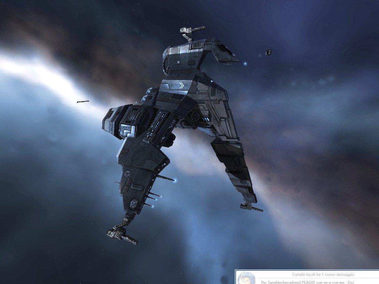 EVE Online (PC) Caldari-merlin-4