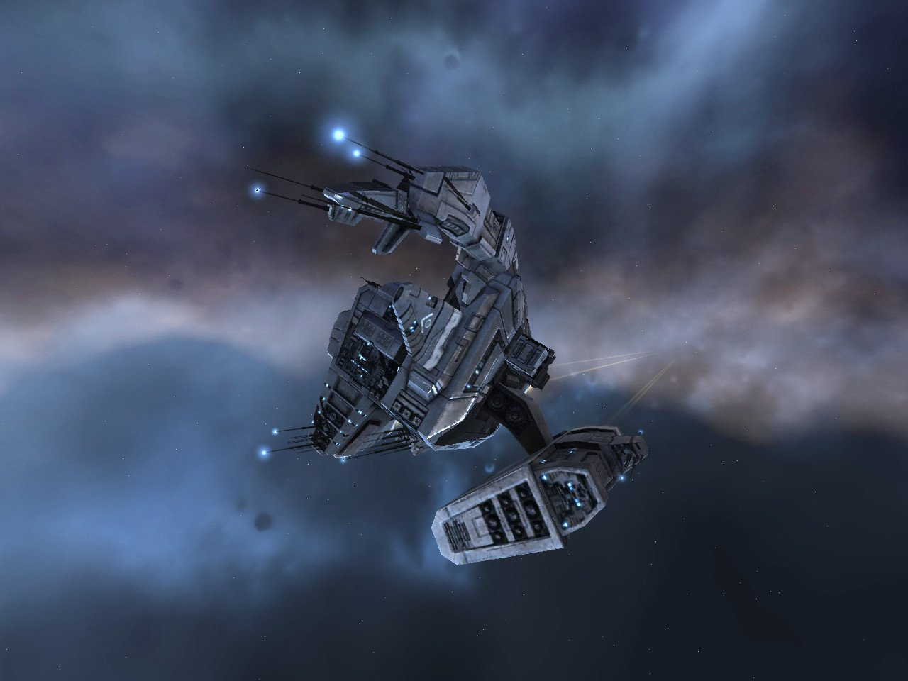 EVE Online (PC) Caldari-moa-3