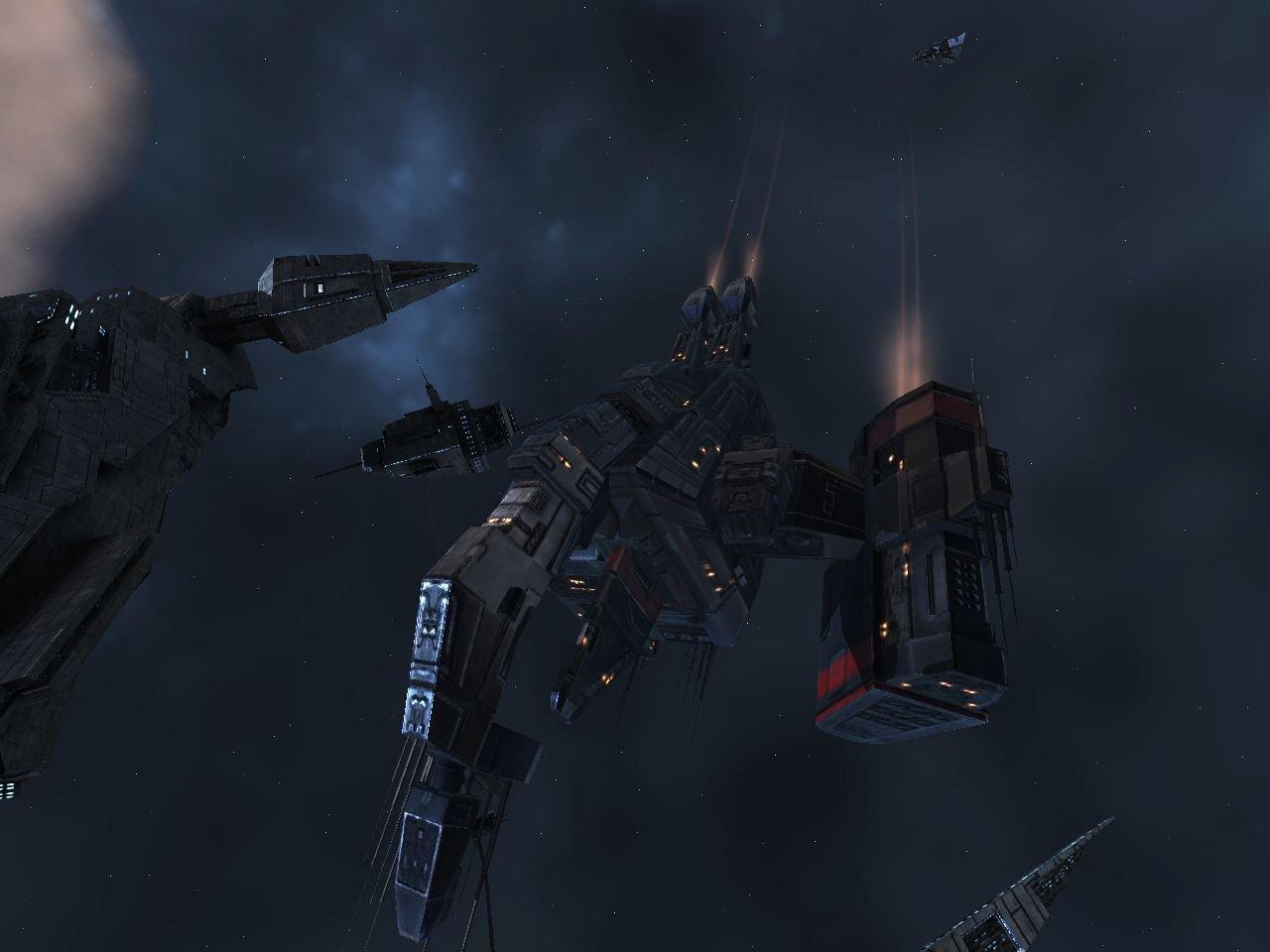 EVE Online (PC) Caldari-onyx-2