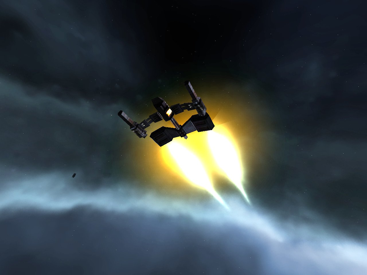 hornet drone with Eve Online Ship on Northrop Grumman Drops Mq 25a Stingray  petition additionally Eve Online Ship besides Penguin B Uav 3 further Elite Military Training Regimes additionally The A Z Of Drones 2013 Part One 2.