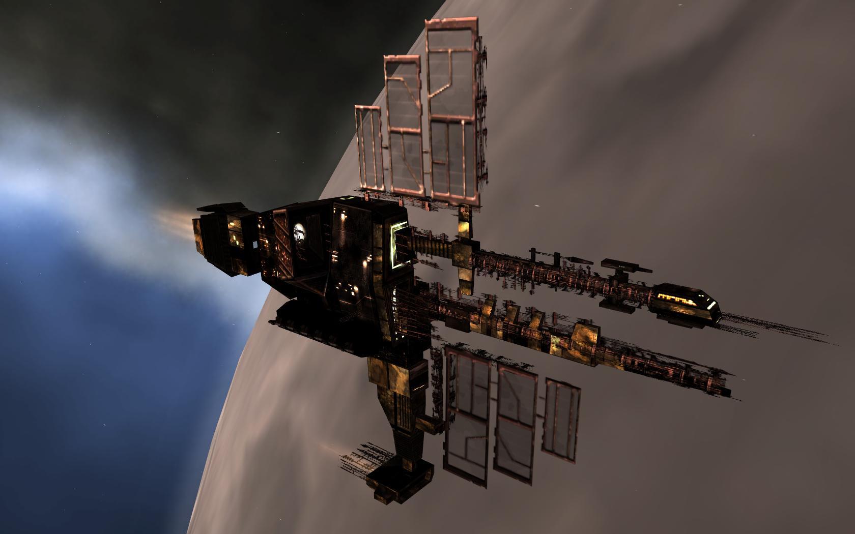 EVE Online (PC) Faction-fleet-tempest-2